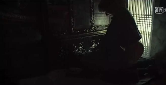 金福南杀人事件始末,韩国电影
