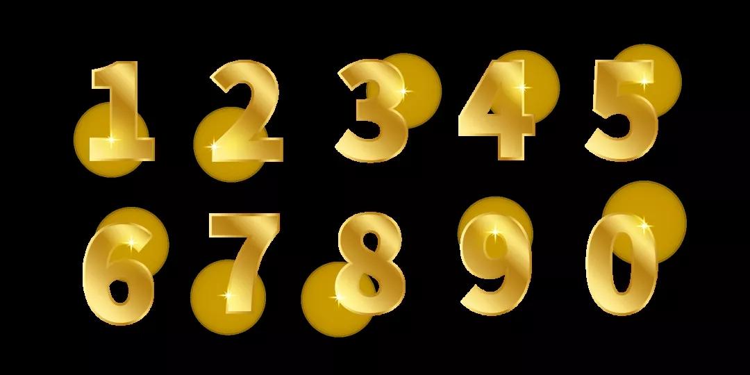 1597215645236524.jpg